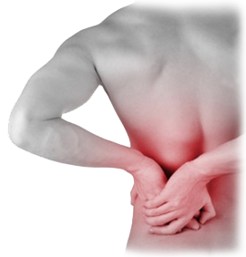 Physiotherapy treatments for musculoskeletal conditions